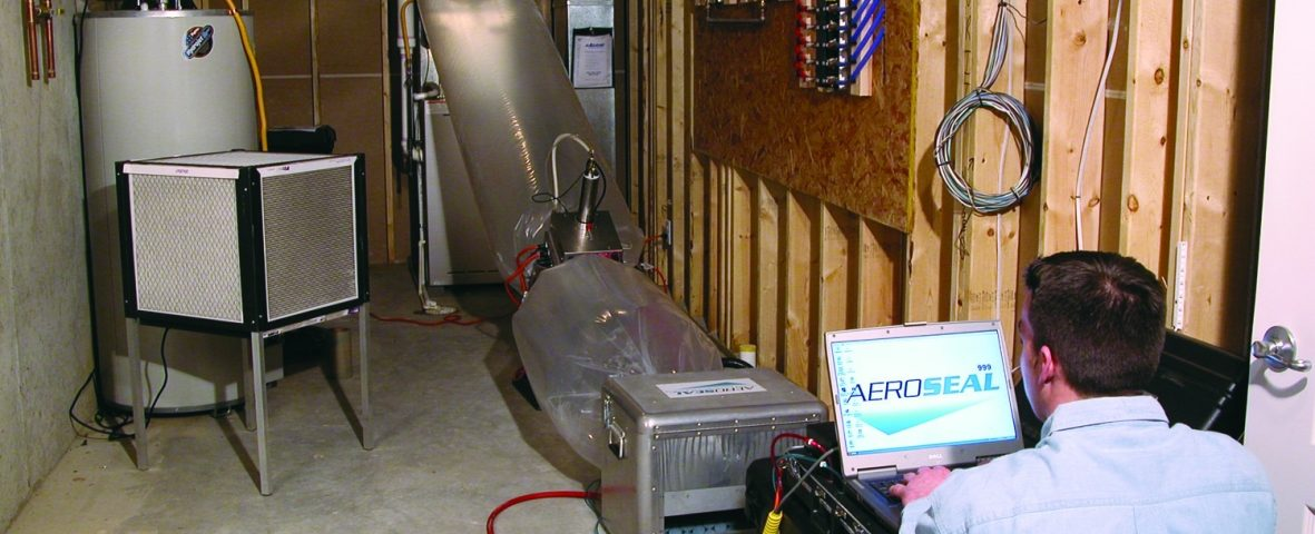 Aeroseal picture in home seal 0 1181x480