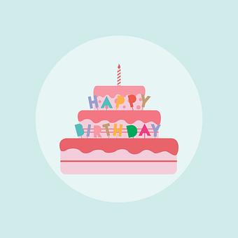 birthday cake 1674879 340 1
