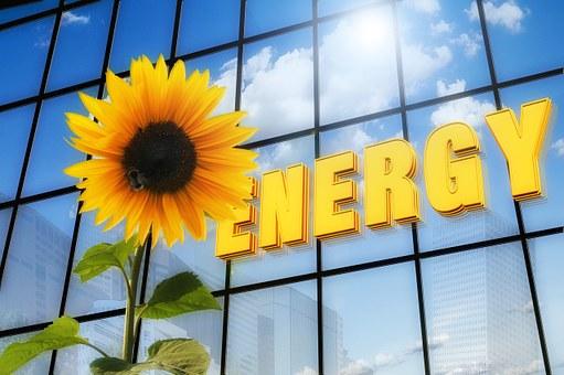 energy 139366 340 1