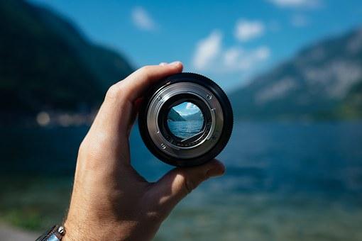 lens 1209823 340 1