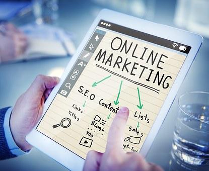 online marketing 1246457 340 1
