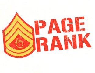 page rank 1636003 1