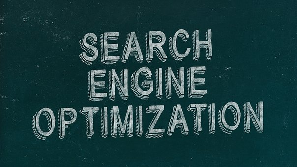 Seo, Search Engine, Search Marketing