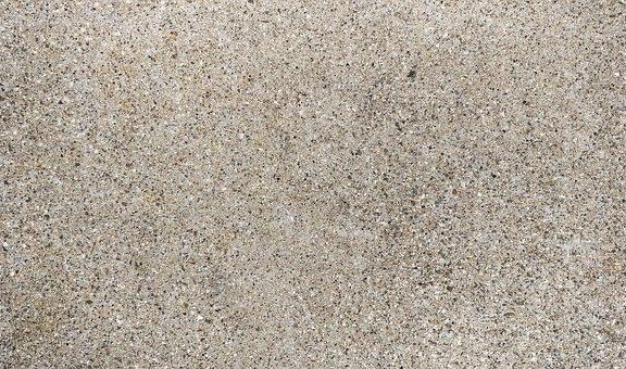stone 1812348 340 1