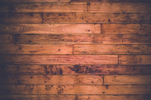 Wood, Planks, Wooden, Wall, Pattern