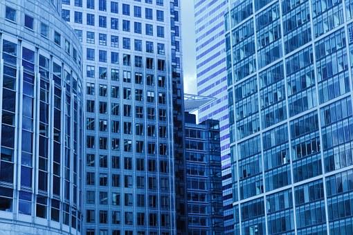 architecture 22039 340 1