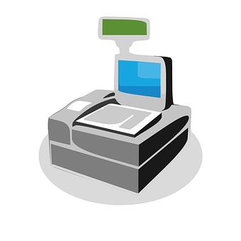 Copier, Document Printer, Printer
