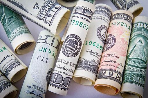 dollar 1362244 340 1