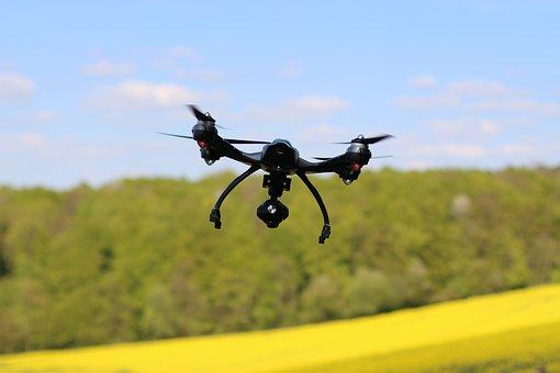 drone 1816506 340 1