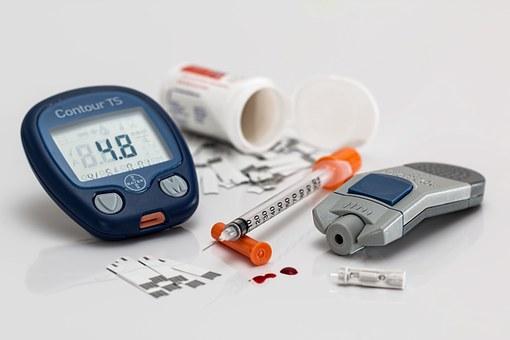 diabetes 528678 340 1