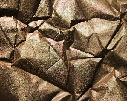 Pattern, Fabric, Abstract, Decoration