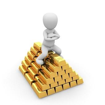 gold 1013593 340