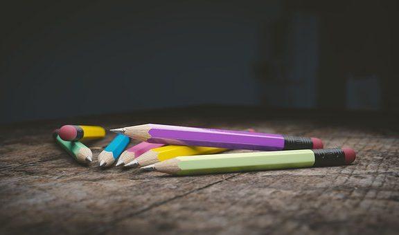 pencil 1486278 340