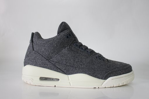 jordan shoes 1777572 340