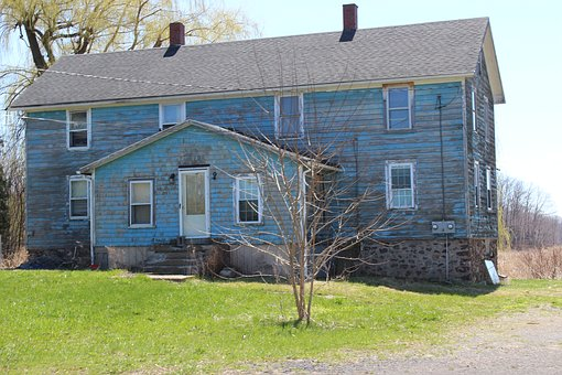 old house 2205492 340
