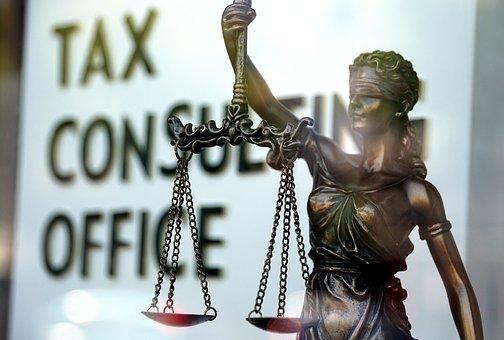 taxes 4326713 340