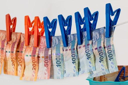 money laundering 1963184 340