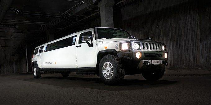 limousine 1249510 340