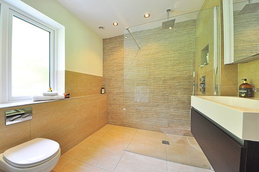 bathroom 1336165 340