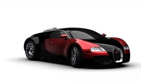 car 49278 340
