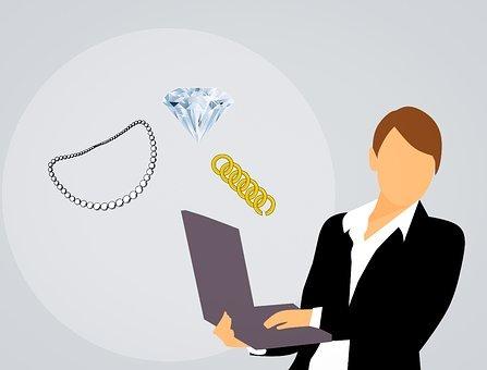 jewelry 3213722 340