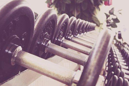 fitness 594143 340
