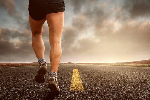 jogging 2343558 340