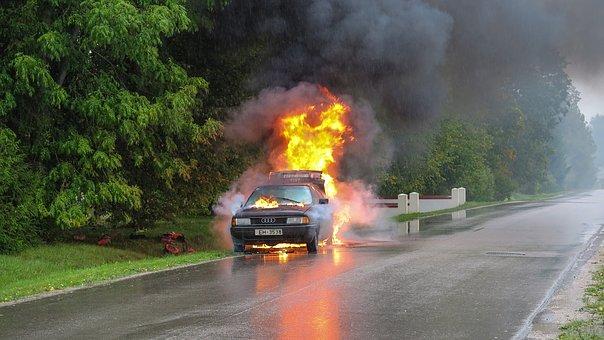 car accident 2789841 340