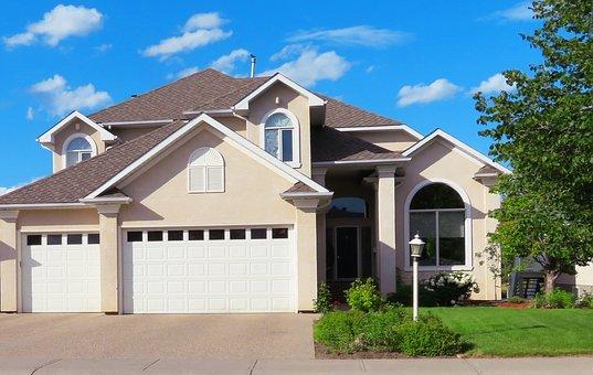 house 2418106 340