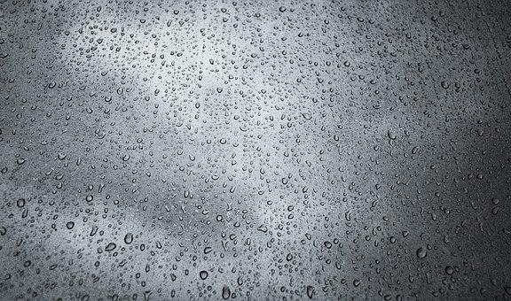 raindrops 3216607 340