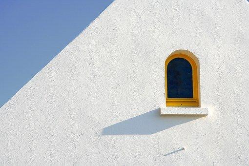 window 1449251 340