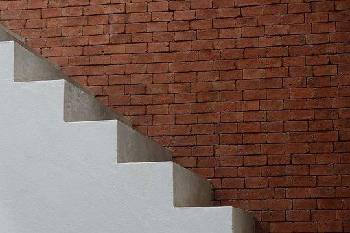 stair 1743963 340