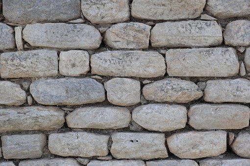 stone 3045362 340