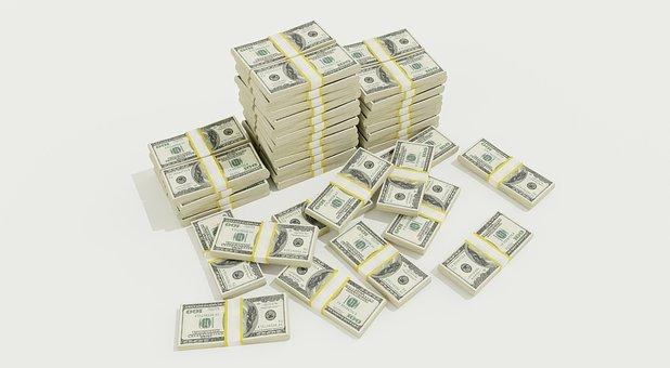 money 3488345 340