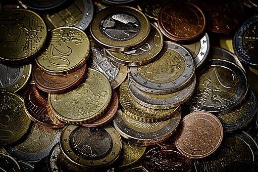 coins 3652814 340