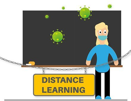 distance learning 5727593 340