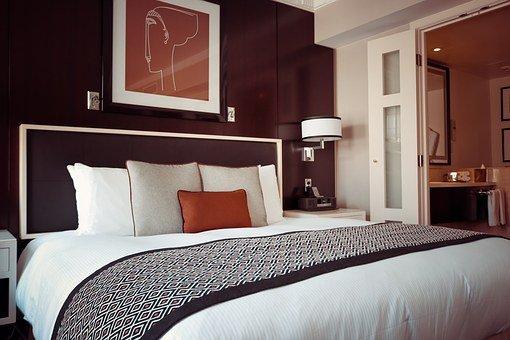 hotel room 1447201 340