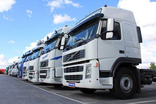 truck 1501222 340
