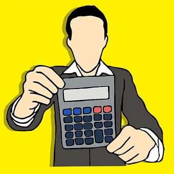 accountant 2302101 340