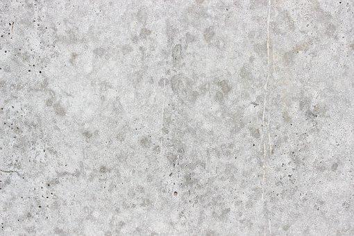 concrete 1646788 340