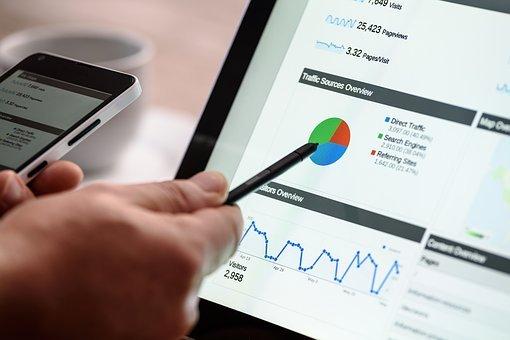 digital marketing 1725340 340