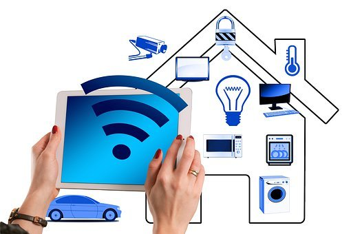 smart home 3096219 340
