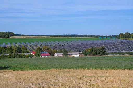 solar panels 4502047 340