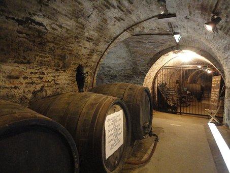 cellar 1676562 340