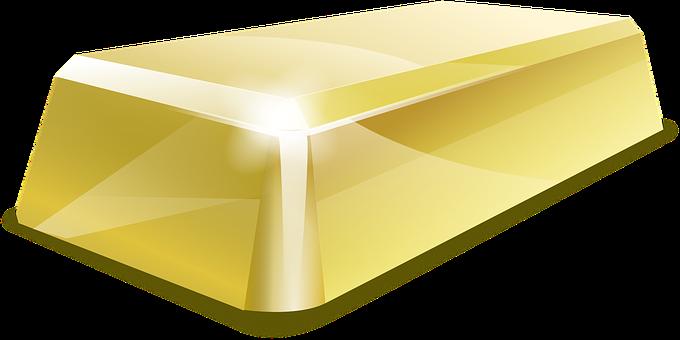 gold bar 146539 340