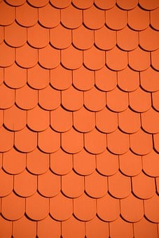 roofing 550503 340