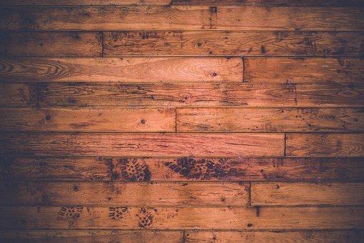 wood 336589 340