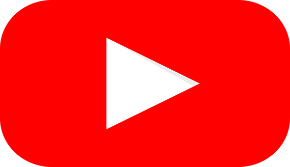 youtube 1837872 340