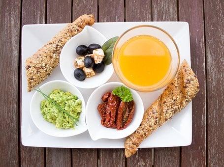 breakfast 1804436 340