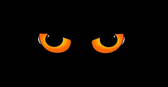eyes 285825 340